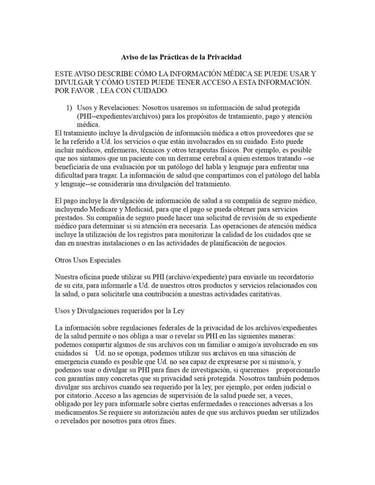Spanish-Language-Intake-Paperwork AutoFill 102020_page-0001