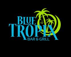 bluetropix2016logo_249