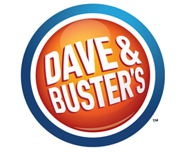 davebusters_2016_logo_271