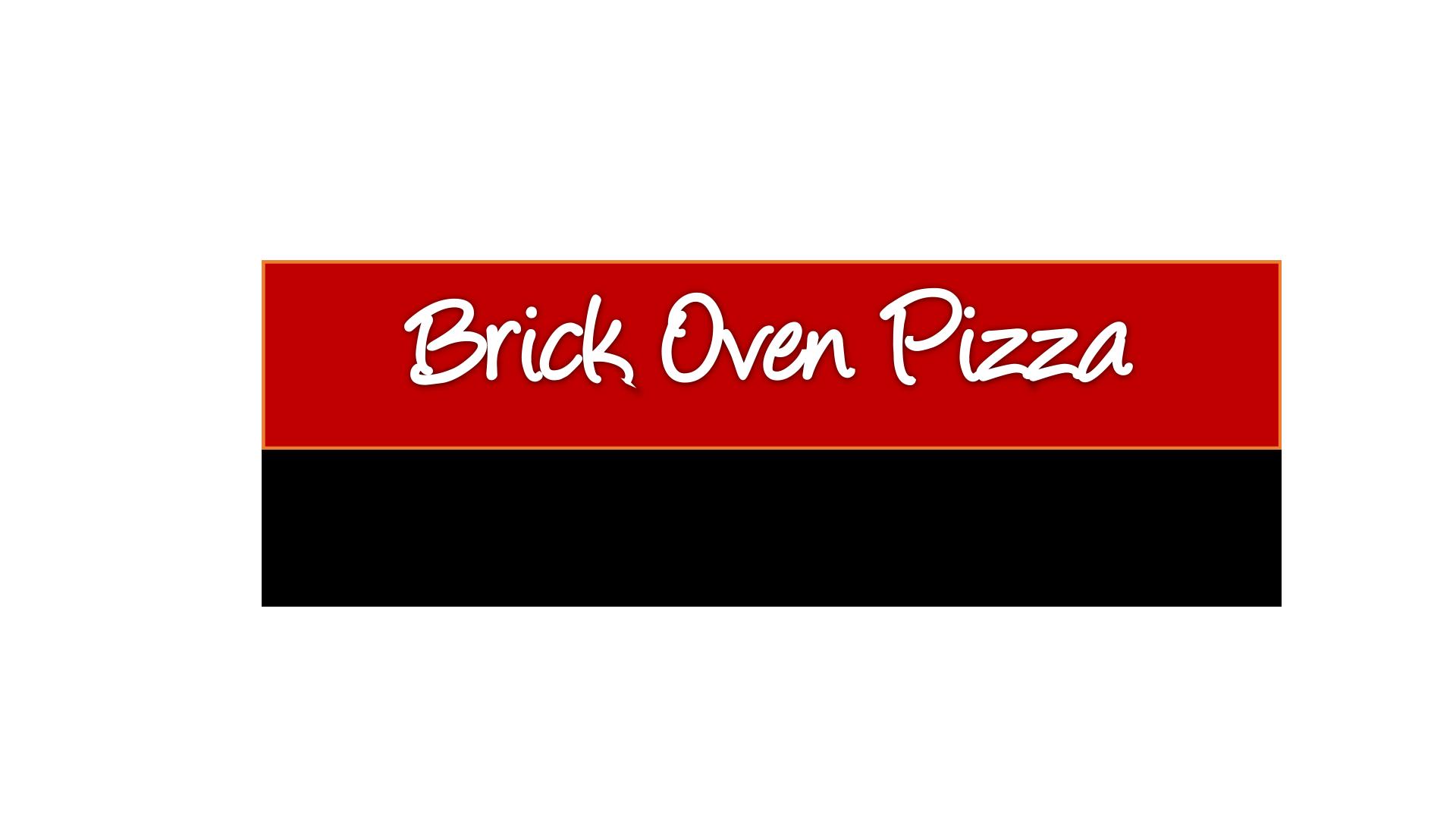 Brick Oven Logo 02