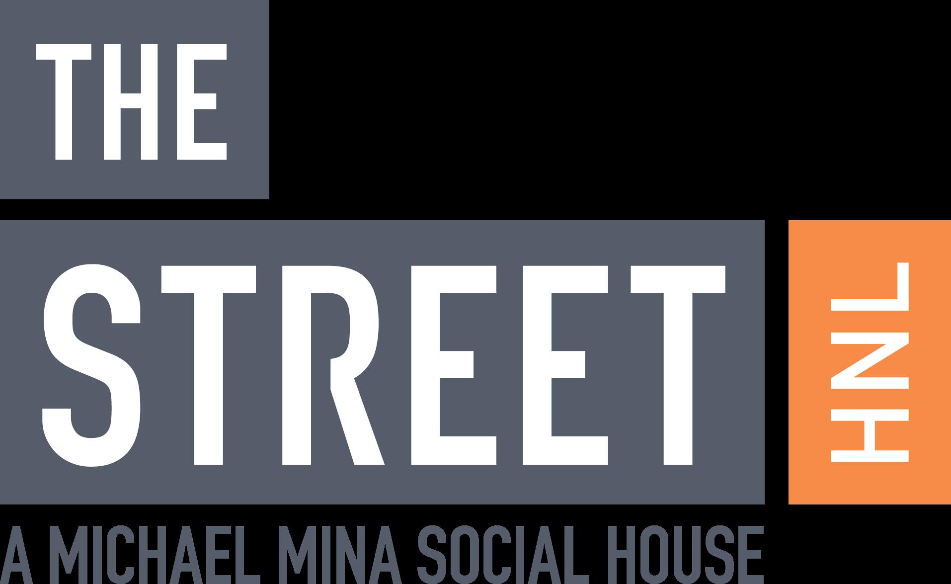 MM_TheStreetHNL_Logo_Primary_FINAL_CMYK