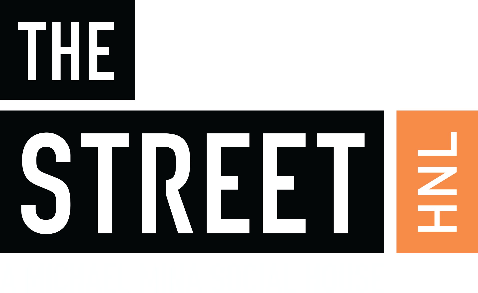 MM_TheStreetHNL_Logo_Primary_FINAL_WHITE