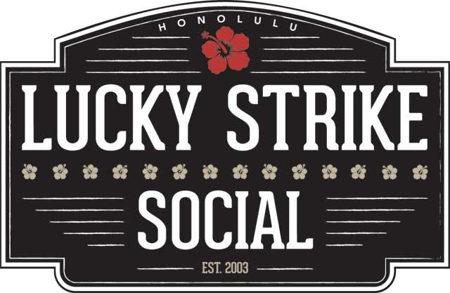HON_LuckyStrikeSocial_Logo_Black_Red_Tan