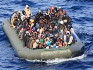 image.adapt.480.high.20140206-italy-migrants.1418747843250
