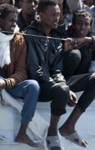 migrantnttttts
