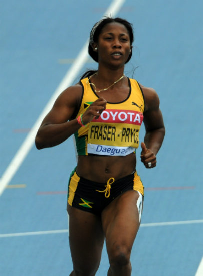 Listen Live IAAF Streaming: World Championships, TV Schedule, Live Results