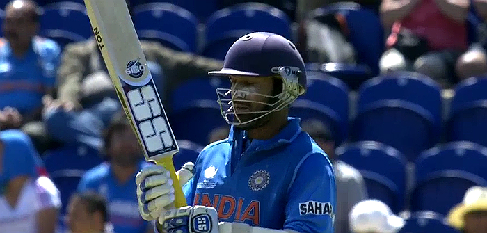 India v South Africa Champions Trophy Live on ESPN3.com – Game 1