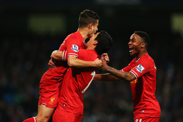 Watch EPL Chelsea v Liverpool Live Stream on NBCSports; Preview