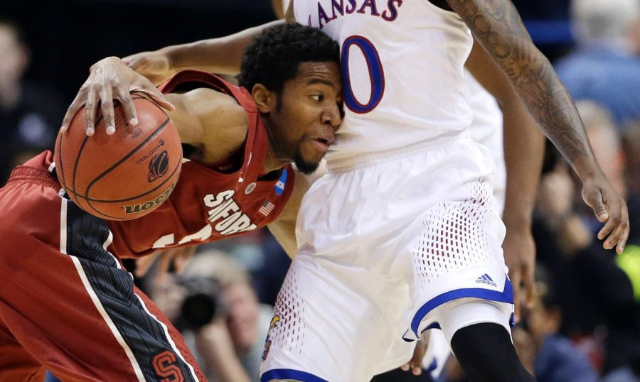 NCAA March Madness Scores and Results on March 23 – Day 4