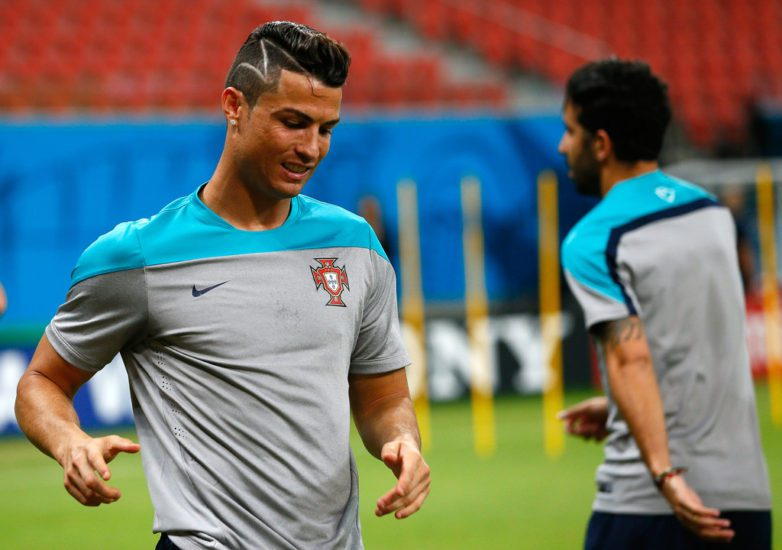 ESPN3 Live Streaming and TV Channels: FIFA World Cup on June 26