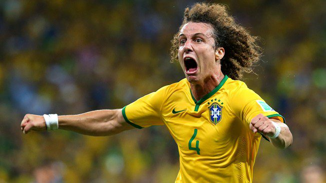 ESPN3 Live World Cup 3rd Place Streaming: Holland v Brazil