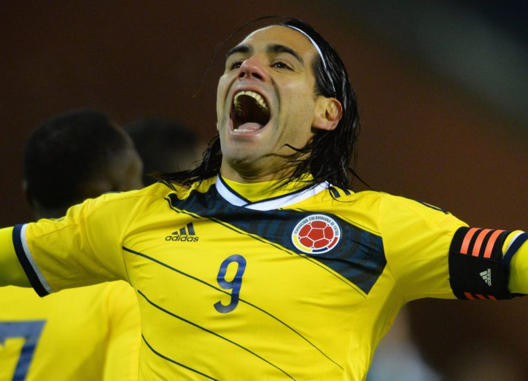Manchester United Transfer News: Falcao moves to Manchester United