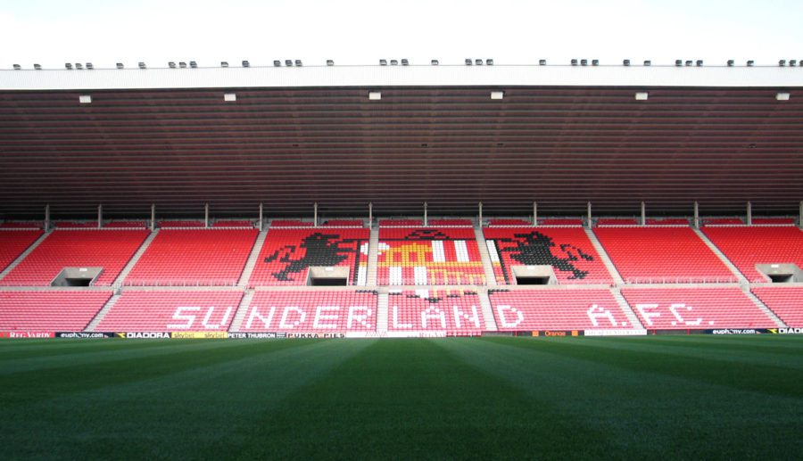 EPL Fixture: Tottenham at Sunderland Preview, Broadcasters
