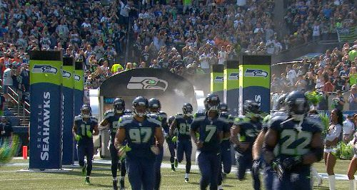 Highlights, Scores and Records – NFL Week 3