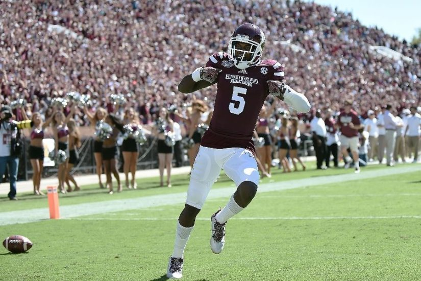 College Football Playoff rankings: Florida State Dropped; TCU Jumped
