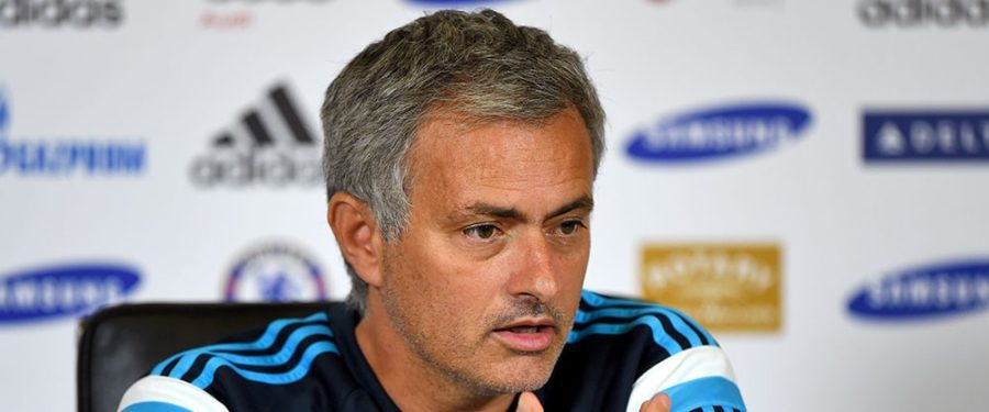 On for strikers clash: Chelsea v Arsenal News, Injuries, Game Time