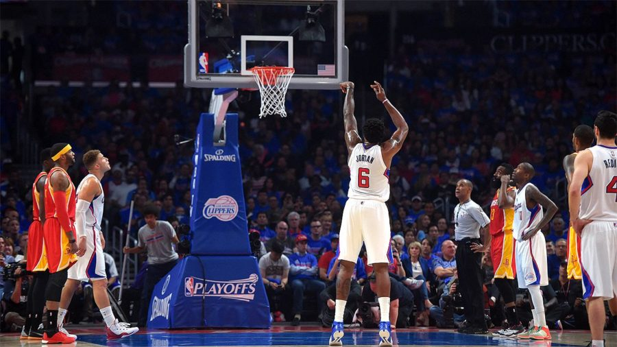 Rockets' Plan Backfired, Lose Big To Clippers; Down 3-1