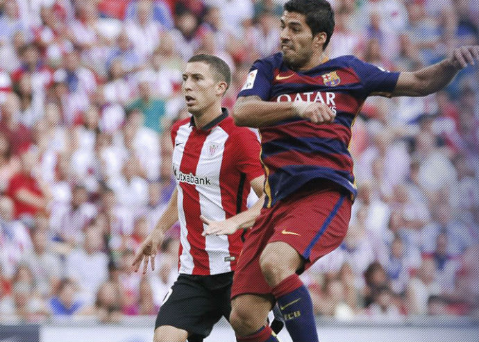 Champions League: ESPN3 Live Streaming, Times: Sep. 16