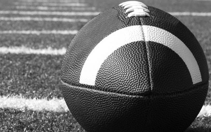 2017 College Football AP Top 25 Scores and Results on Aug 27