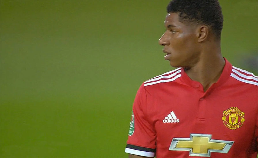 Manchester United 4, Leeds 0 – Pre-Season Fixtures and Results