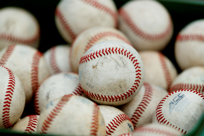 College World Series Schedule On June 21, Live Stream, Channels and Times