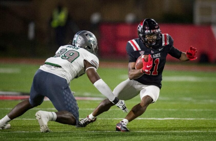 Ball State vs. Northern Illinois – How To Watch Live Coverage