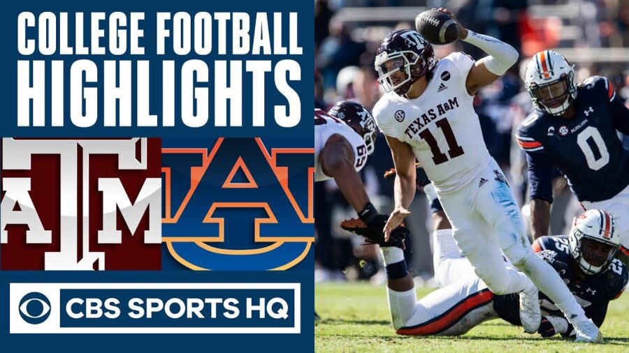 No. 5 Texas A&M vs Ole Miss Postponed Due To COVID-19 Issues