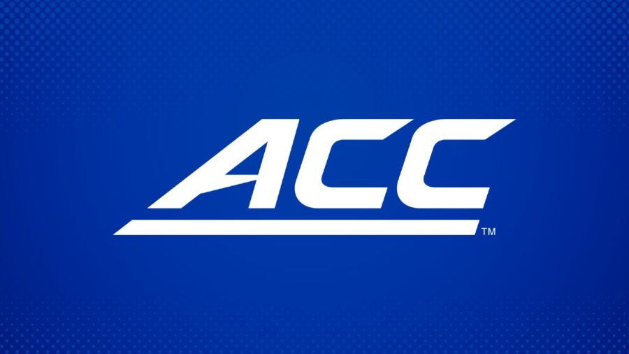 No. 18 Virginia vs Notre Dame; No. 16 Louisville vs Wake Forest: ACC NCAAB Odds, Live Stream