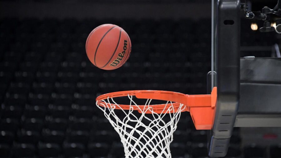 How To Watch Men's Basketball Championship First Four