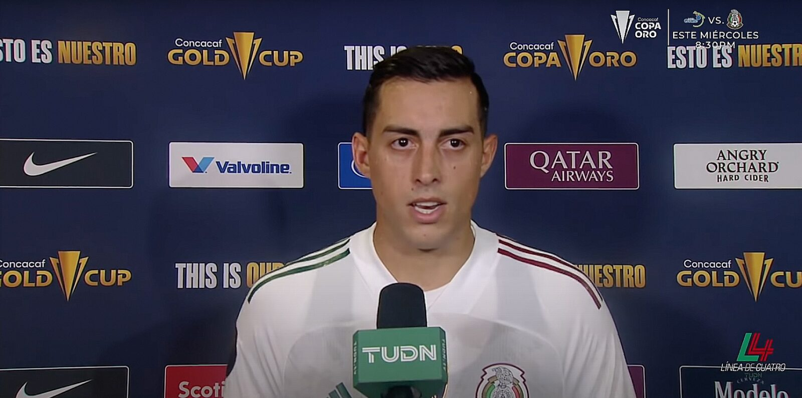 Rogelio-Funes-Mori-of-Mexico-at-the-2021-Gold-Cup