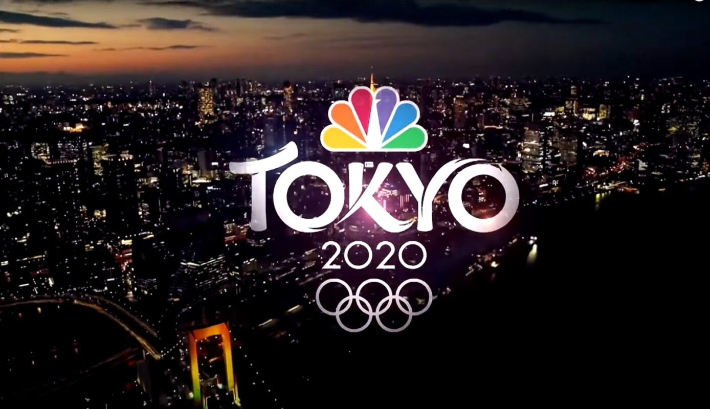 How to Watch Olympic Games live streaming