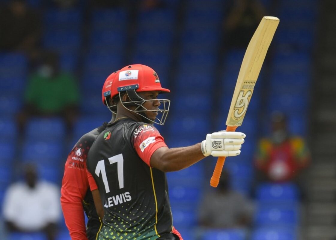 Evin-Lewis-of-the-St-Kitts-Nevis-Patriots