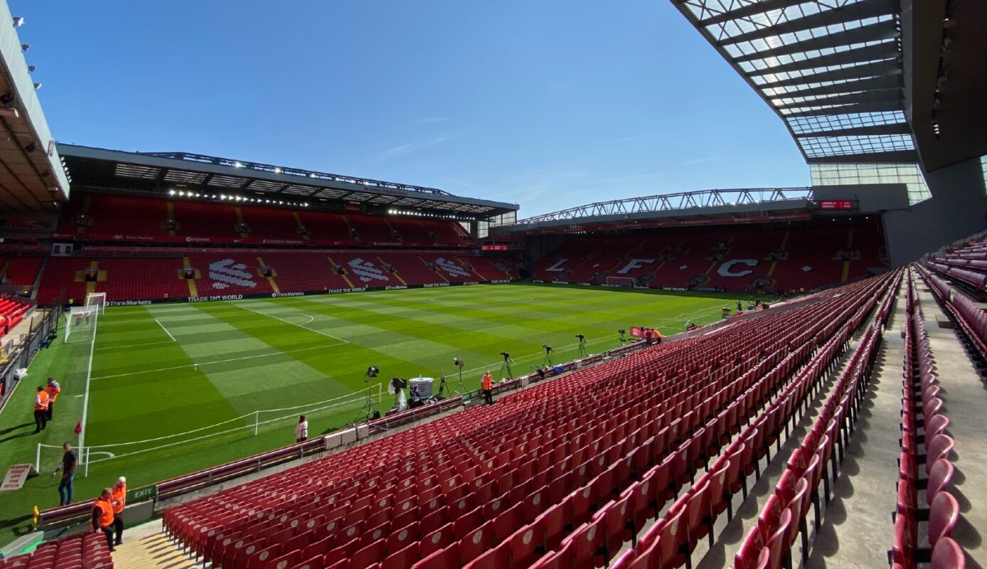 How to watch Liverpool vs Chelsea live stream
