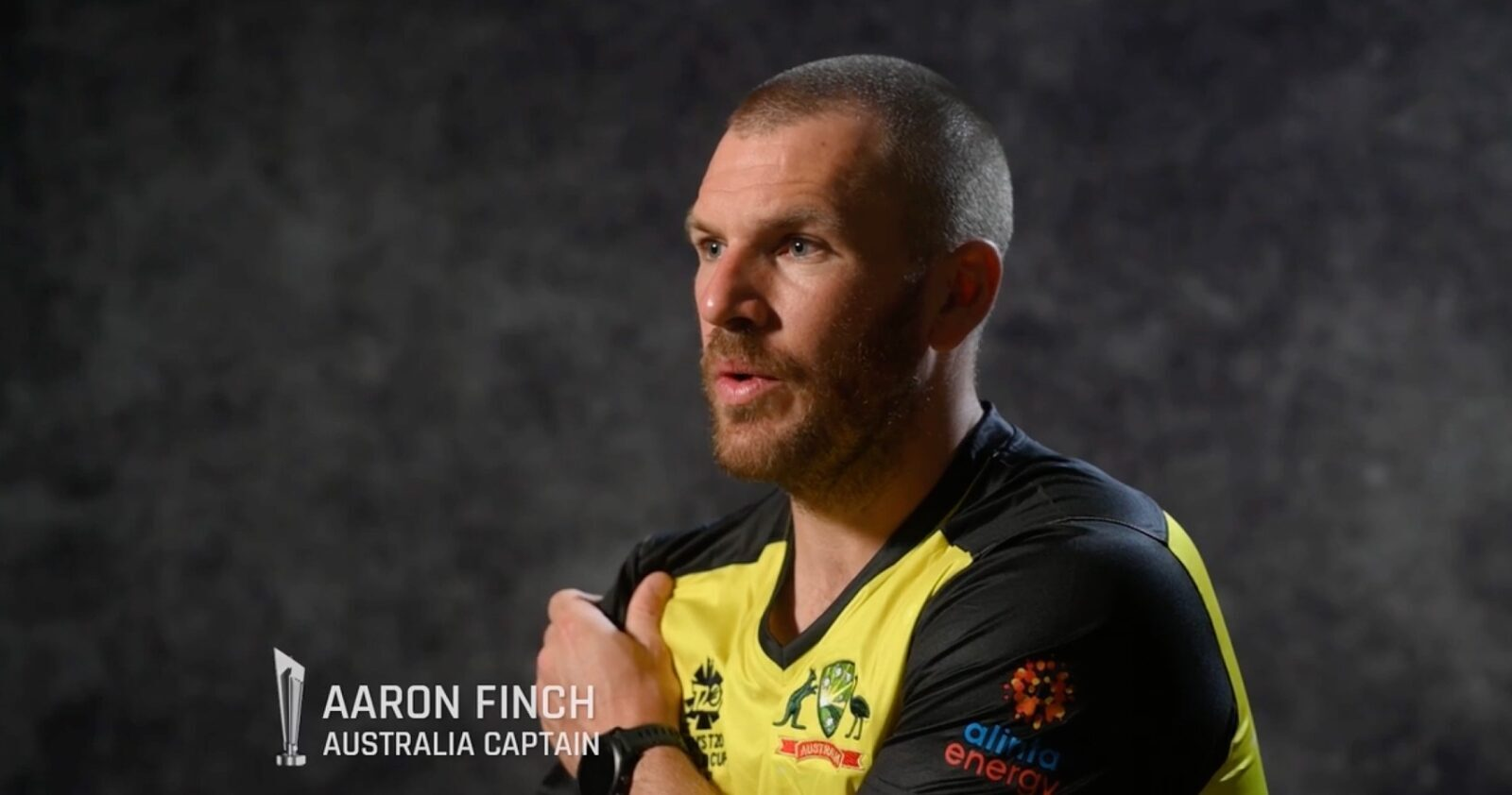 T20-World-Cup-Aaron-Finch
