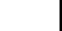 290859-1_white_logo_200_102