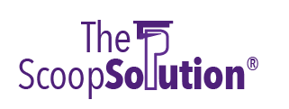 The ScoopSolution®