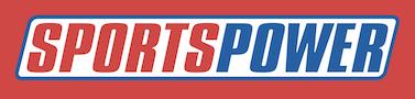Sports Power