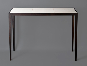 Caragh Console