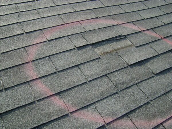 Roof-DamageClaims