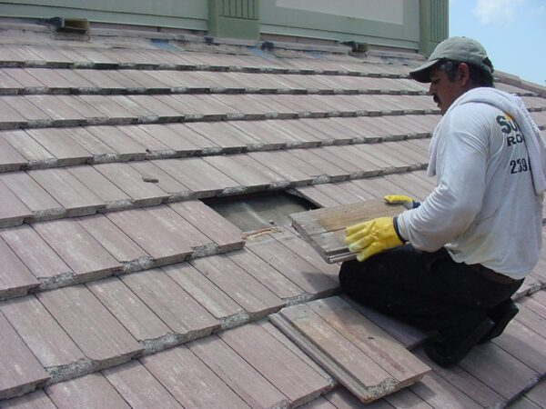 Roofing-Repairs-by-Sunshine-Roofing