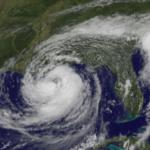 hurricane-damage2