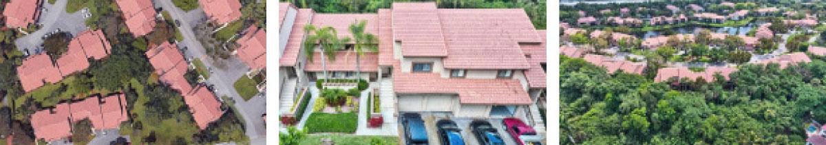 homeowners & condo association insurance policy florida