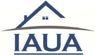 logo-IAUA