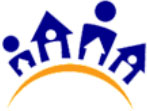 logo-caisefl
