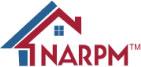 logo-narpm