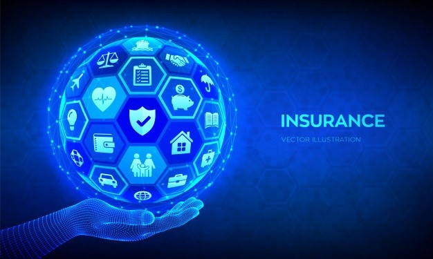 How to File an Insurance Claim with a public Adjuster