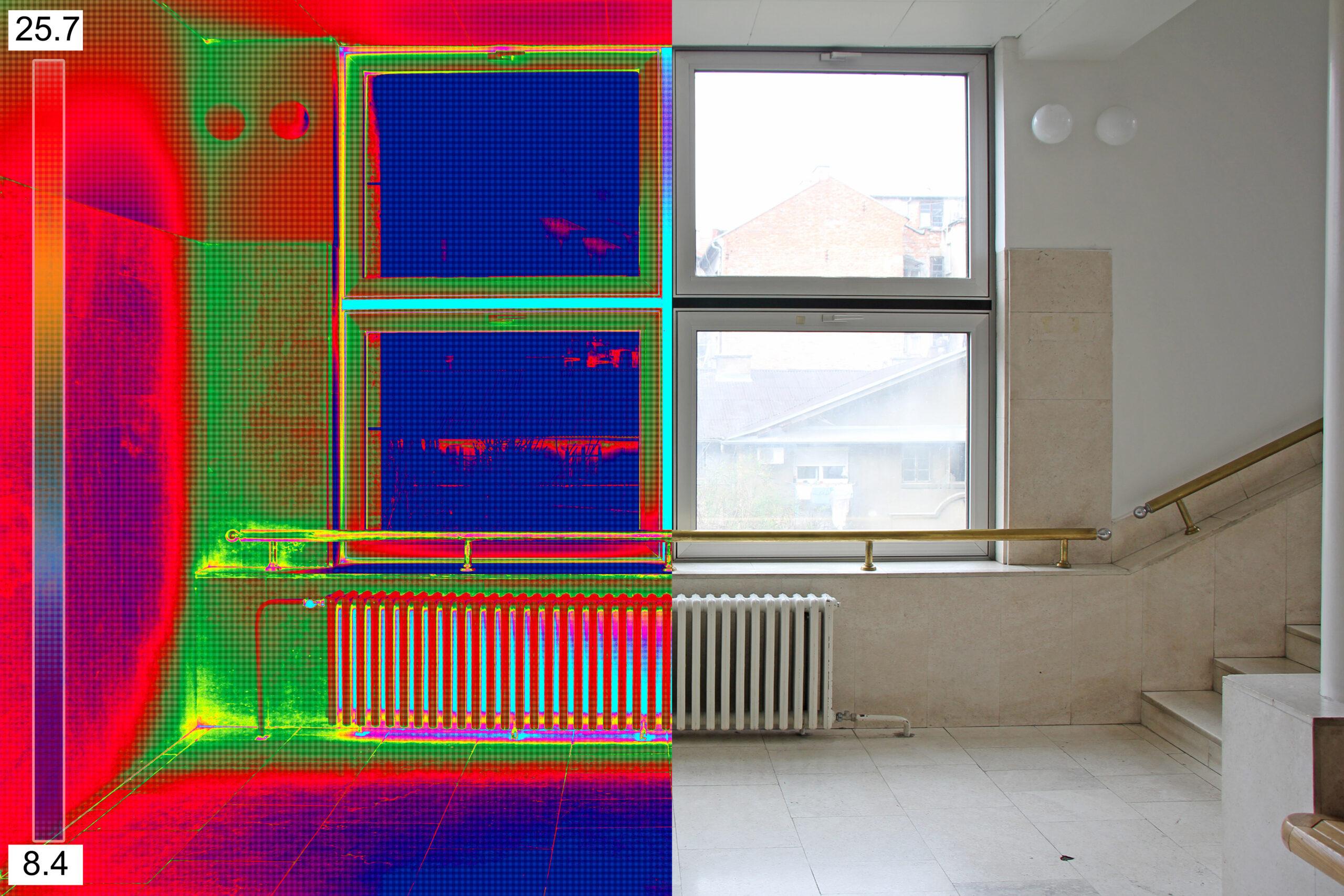 inspect_window