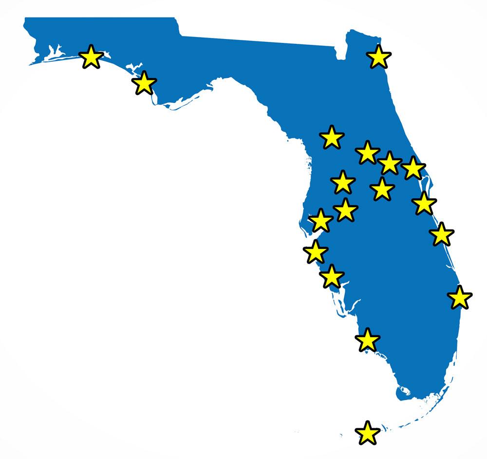 map-of-florida