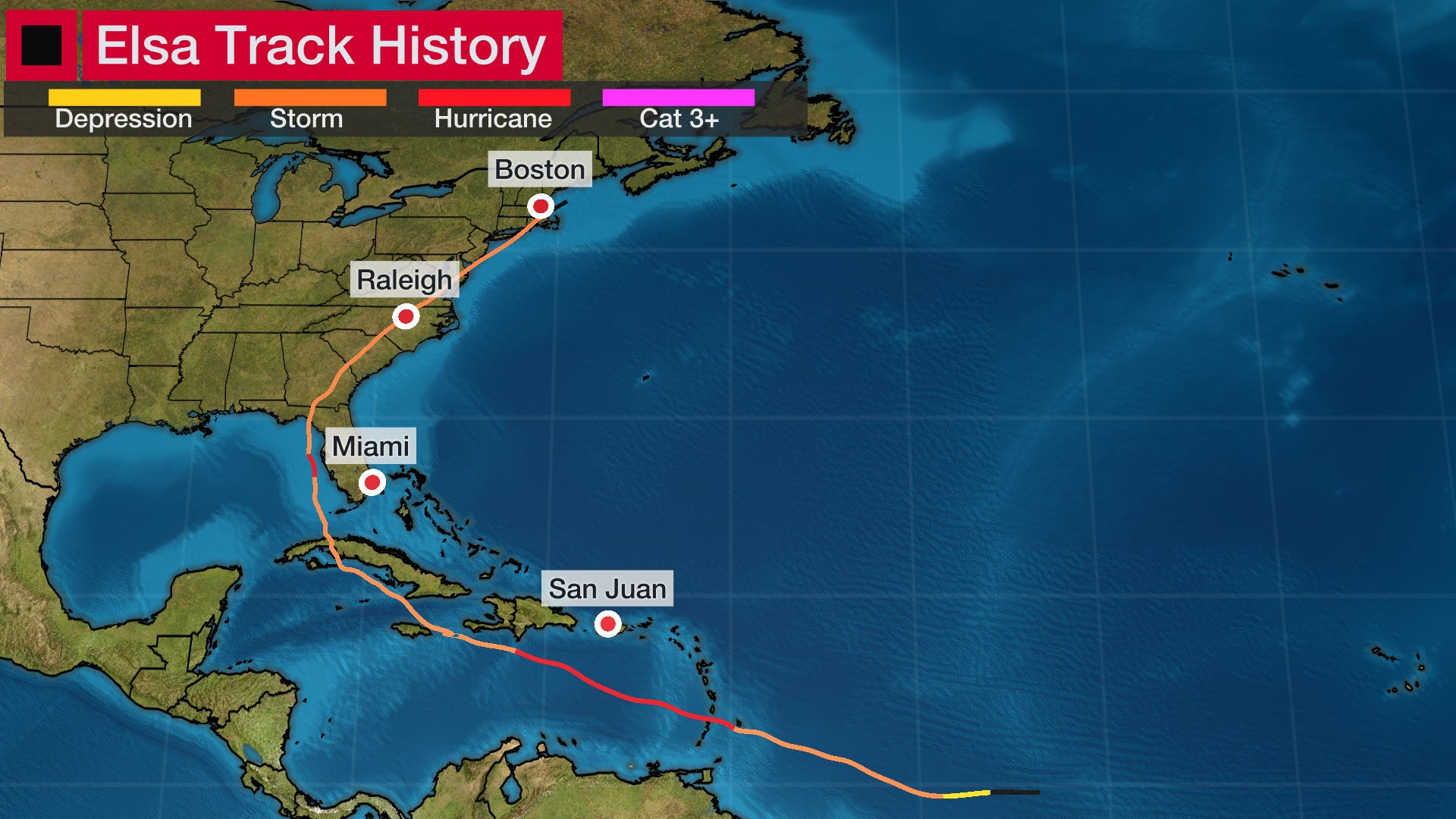 elsa_track_hurricane