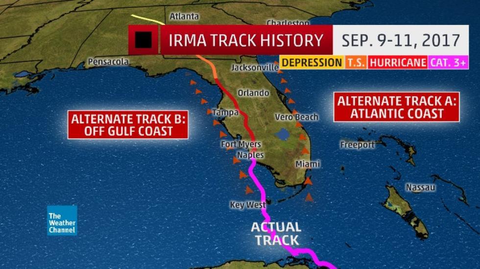 irma-track-us-worse-cases